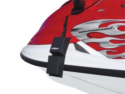 Yamaha Waverunner Hull Hugr PWC Fender SBT-HHP1B-00-10
