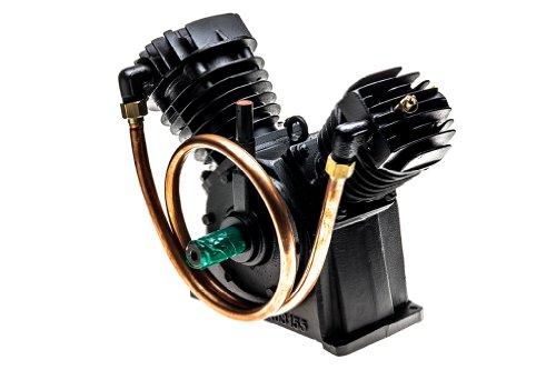 Craftsman A03155 Air Compressor Pump
