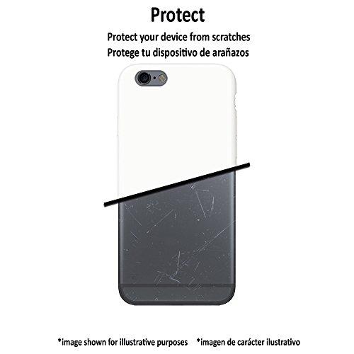 WoowCase - 2 PACK   Hülle Case für [ iPhone SE iPhone 5 5S ] Handy Cover Schutzhülle Rosa