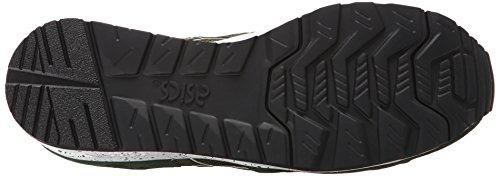 Asics Gel Lyte Speed Retro Running Shoe Oliva / Borsone Da Viaggio