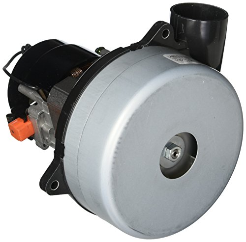 Cheap motors tools home improvement categories power for Tangential bypass motor central vacuum