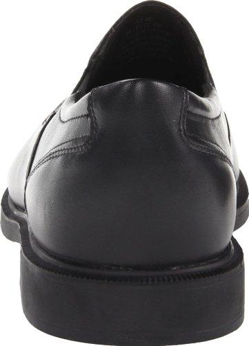 Dunham Men's Jaffrey Slip-On Black Ns46J