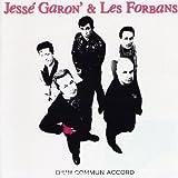 D'Un Commun Accord by Jesse Garon & Les Forbans
