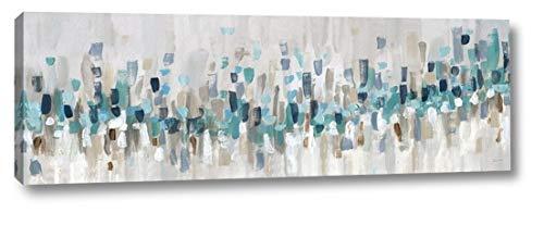 (Blue Staccato by Katrina Craven - 5