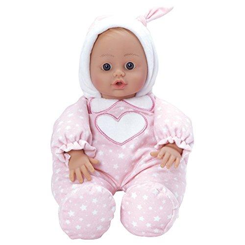 Adora Cuddle Baby Dreamy Girl Baby Doll