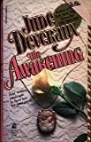 The Awakening, Jude Deveraux, 0671644459