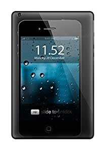 Ryan Knowlton Johnson's Shop 4534527K60724920 New Arrival Iphone Case Cover/ Mini 3 Ipad Case