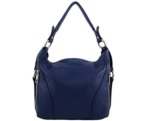 nany vachette Coloris sac Sac Italie Bleu Jeans jours Sac sac cuir les cuir femme sac Nany nany Plusieurs a main main nany nany cuir tous à sa Ww40vYqvRH