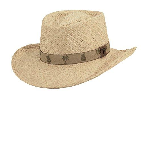 scala-organic-raffia-gambler-with-palm-pine-hat-m