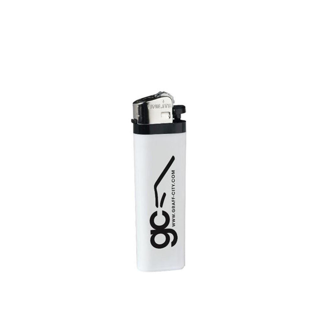 Graff-City Lighter