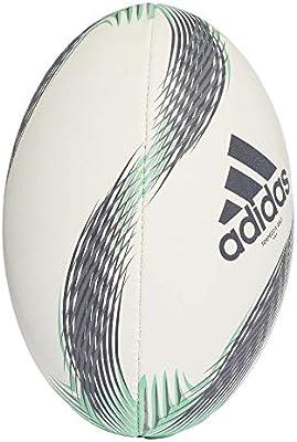 adidas Torpedo X-Ebit Rugby Ball - Balón de Rugby para Hombre ...