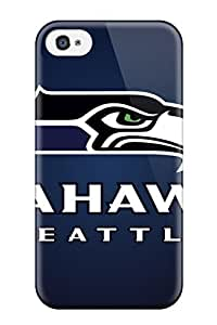 seattleeahawksNFL Sports & Colleges newest iPhone 4/4s cases