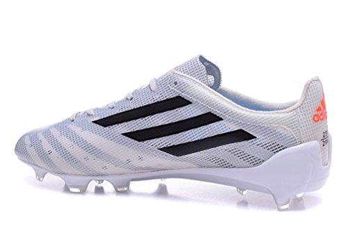 Herren s A Global Limited Edition 99g weiß niedrig Fußball Fußball Schuhe