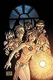 New X-Men: Academy X Volume 2: Haunting TPB