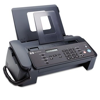 NEW - 2140 Fax Machine w/Copy Function & Handset - CM721A