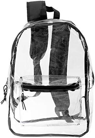 24 Pack Hiking Backpack