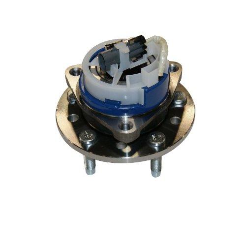 gmb-730-0002-wheel-bearing-hub-assembly