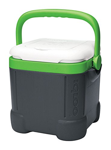 igloo cube cooler - 9