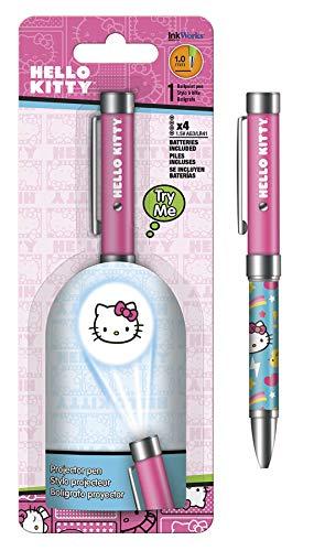 10 Best Hello Kitty Pens