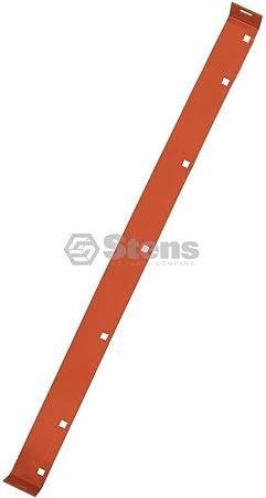 ST927LET ST927LE New Stens Scraper Bar for Ariens ST824E ST1027LE ST924DLE