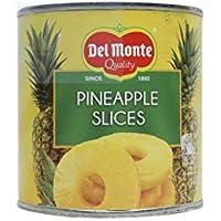 Delmonte Pineapple Slices, 439g