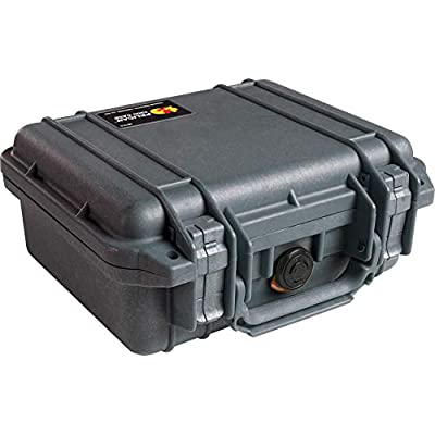 pelican-1200-case-with-foam-black