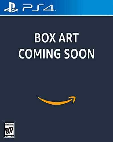 b7dfb489247a7 Amazon.com: No Man's Sky Beyond - PlayStation 4: Video Games