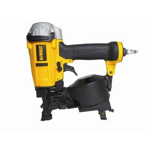 Roofing Nail Gun For Sale Only 3 Left At 70