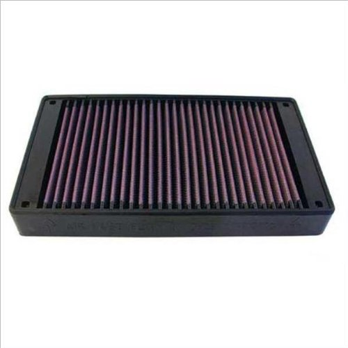 Replacement Air Filter - NISSAN CARS F/I 1977-89