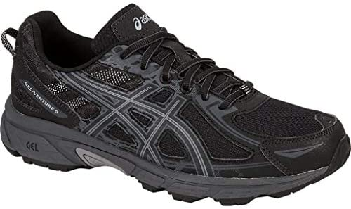 ASICS Men's Gel-Venture 6 Running Shoe 4