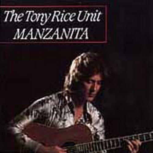 Manzanita ()