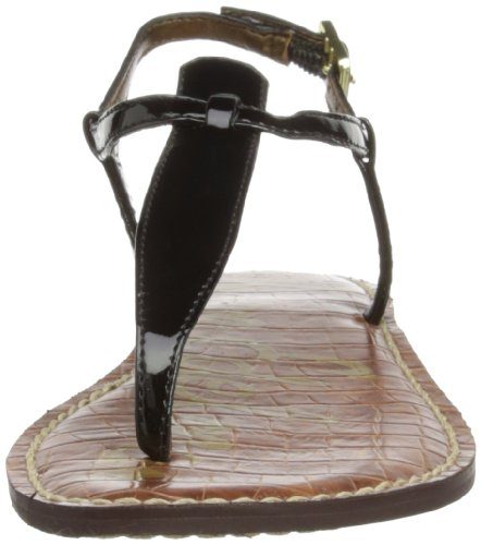 outlet cost sale deals Sam Edelman Women's Gigi Black discount best wholesale good selling NryHJqsgL