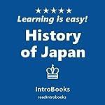 History of Japan |  IntroBooks