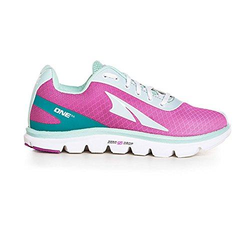 altra-womens-one-25-running-shoe-fuchsia-mint-10-m-us
