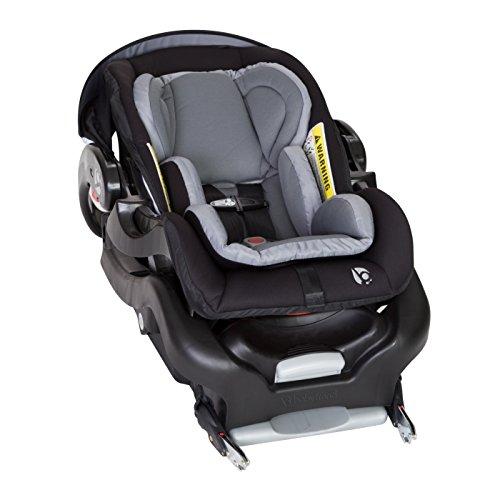 Snap Tech Car Seat