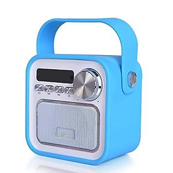 bluetooth box mit radio trendy weimar dabradio bluetooth. Black Bedroom Furniture Sets. Home Design Ideas