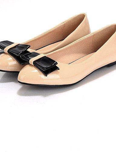 zapatos sint de PDX mujer de piel a5qwH8