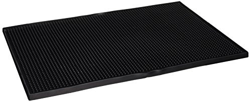 18-x-12-Bar-Service-Mat-Black