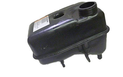 LAND ROVER RANGE ROVER CLASSIC COOLANT OVERFLOW RESERVOIR BOTTLE TANK PART: PCF101590