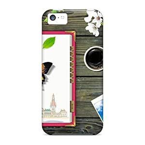 5c Perfect Cases For Iphone - IaD31483TgcW Cases Covers Skin