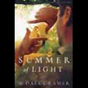 Summer of Light Audiobook