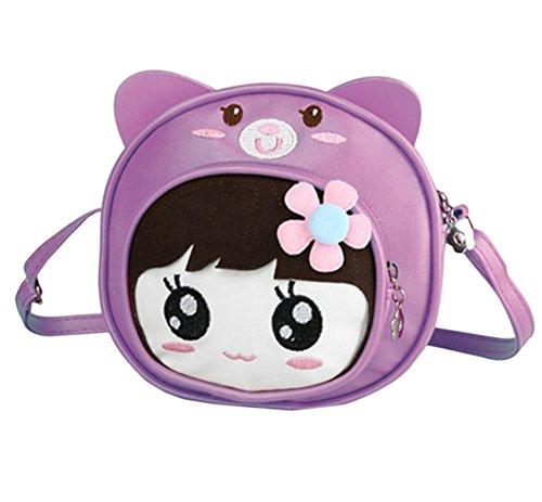 Kind-Art- und Weiseschulter-Beutel, Kind-Rucksack, praktische Kindertaschen