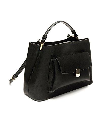Zara Donna Citybag tasca 8335/204