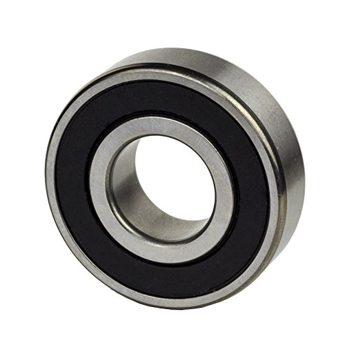 608 bearing sealed - 1