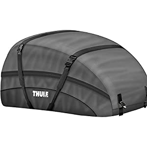 Thule Outbound Cargo Bag (13 Cubic Feet)
