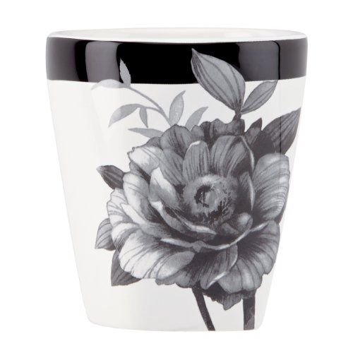 Lenox Moonlit Bathroom Tumbler from Lenox