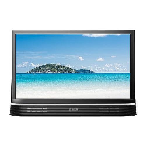 ジョワイユ 24型3波テレビHDD録画対応24TVSHD-BK