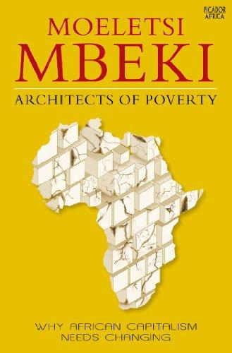 Architects Of Poverty Pdf
