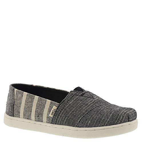 TOMS Kids Boy
