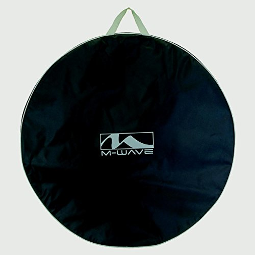 M-Wave Rotterdam 29er Wheel Set Bag